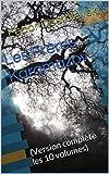 Les Frères Karamazov - (Version complète les 10 volumes) - Format Kindle - 1,32 €