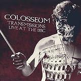 Colosseum: Live at the BBC [Vinyl LP] (Vinyl (Live))