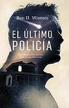 El último policía