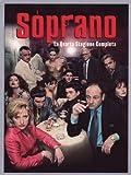I Soprano Stg.4 (Box 4 Dvd)