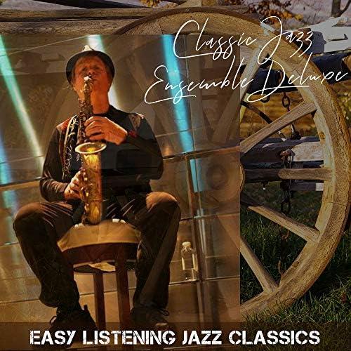 Classic Jazz Ensemble Deluxe