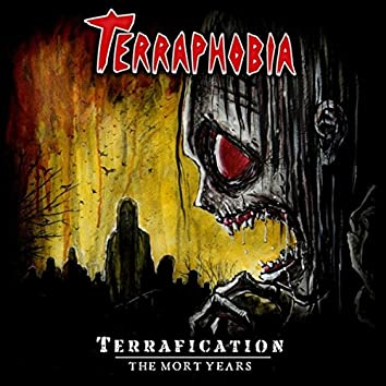 Terrafication: The Mort Years