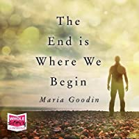The End is Where We Begin