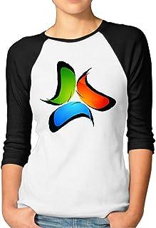 b8ed507673d1f Amazon.com: NVIDIA graphics cards - Clothing / Women: Clothing ...