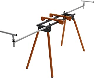 hitachi chop saw stand