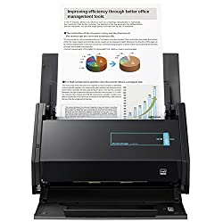 Top 10 best receipt scanner organizer reviews this can really help with preparing to file your taxes and just keeping track of your expenses whether personal or business it even works with a number of reheart Images