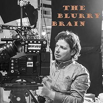 The Blurry Brain