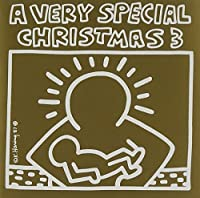 A Very Special Christmas 3 by Various Artists (1997-10-07)