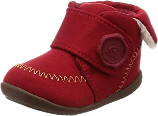 [MOONSTAR] 婴儿鞋 4大功能 上幼儿园 运动会 鞋 足育 宽松 MS B104