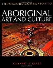 The Oxford Companion to Aboriginal Art and Culture