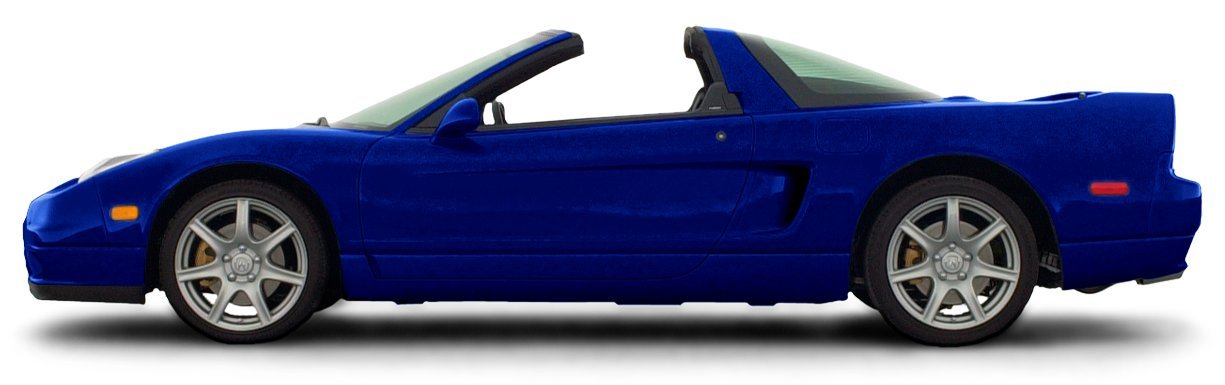 amazon com 2003 acura nsx reviews images and specs vehicles rh amazon com 2012 Acura NSX 2000 Acura NSX