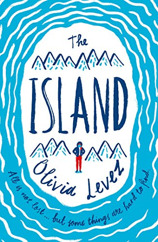 The Island (English Edition)