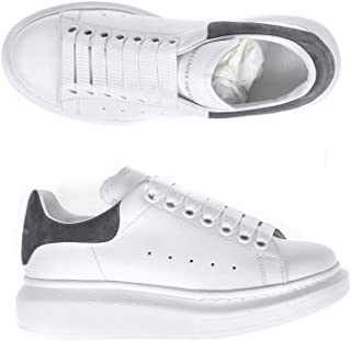Amazon.it: Alexander McQueen - Sneaker / Scarpe da donna ...
