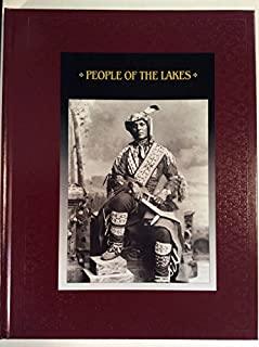 People of the Lakes (American Indians)