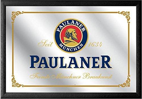 Paulaner bière – Petit Miroir