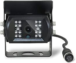 Best backup camera mount Reviews