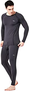 Best hot chillys warmest base layer Reviews