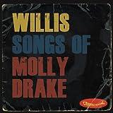 Songs of Molly Drake