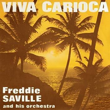 Viva Carioca