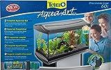 Tetra Aqua Art Acquario Acquario, 60 Litri