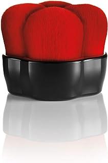 Shiseido Hanatsubaki Hake Polishing Face Brush - Pincel para Maquiagem