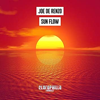 Sun Flow