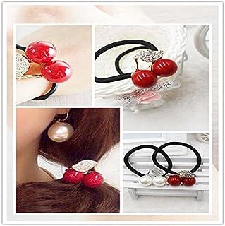 77f22a1132d2 Amazon.com: hood ornament ring: Beauty & Personal Care