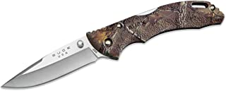 Best realtree buck knife Reviews