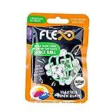 Flexo Jeu éducatif pour enfants en forme de balle spatiale