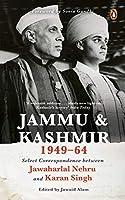 Jammu and Kashmir 1949-1964