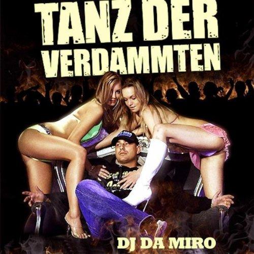 Tanz der Verdammten (Orginal I-pod mix)