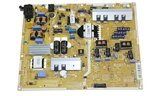 Placa de alimentación DSM.L46 x 1qv para televisor – LCD Samsung: Amazon.es: Grandes electrodomésticos