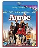 Annie [Edizione: Regno Unito] [Edizione: Regno Unito]