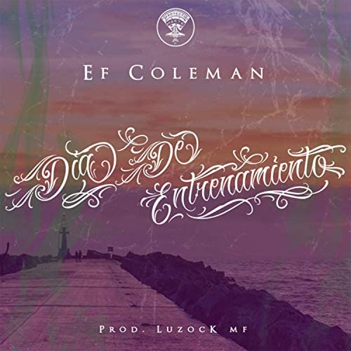 Ef Coleman