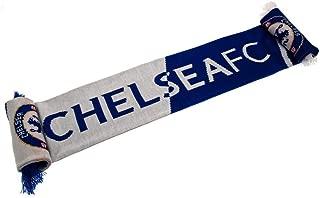 Best football club scarf Reviews