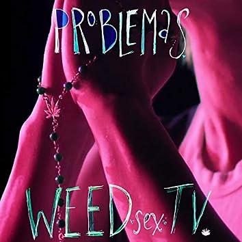 Weed Sex TV