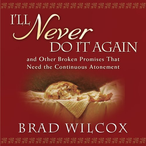 I'll Never Do It Again: And Other B…