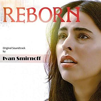 Reborn Original Soundtrack