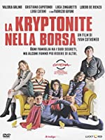 La Kryptonite Nella Borsa [Italian Edition]