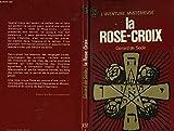 La Rose-Croix