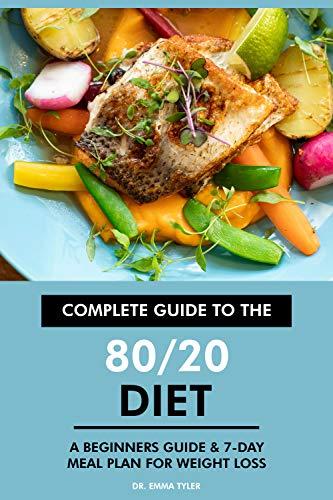 dr emma diet plan