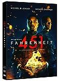 Farhenheit 451 [DVD]