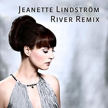 River Remix