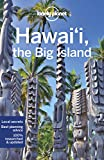 Lonely Planet Hawaii the Big Island (Travel Guide)