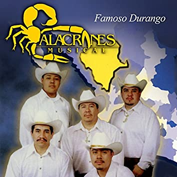 Famoso Durango