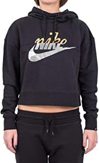 Sportswear Women's Metallic Hoodie | Products in 2019