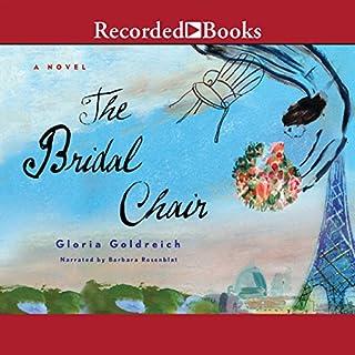 The Bridal Chair cover art