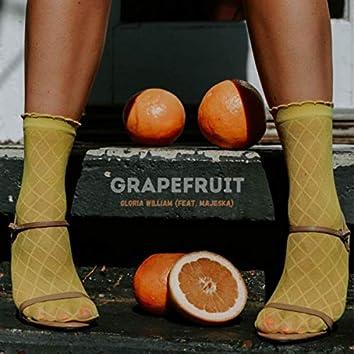 Grapefruit (feat. Majeska)