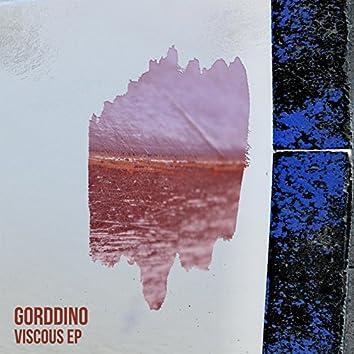 Gorddino - Viscous