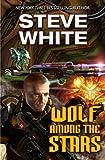 Wolf Among the Stars (English Edition)
